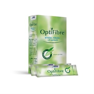 OptiFibre 5 g 10 Saşe